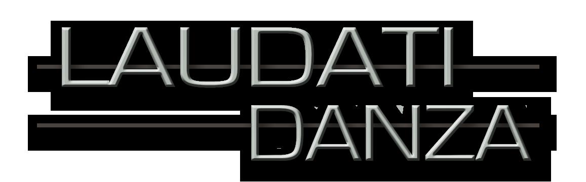 Compagnia Laudati - Danza Contemporanea -  Nicola Laudati - Bologna